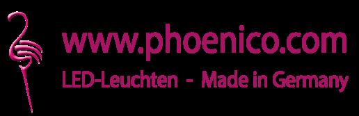 Phoenico