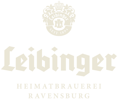 Leibinger Logo
