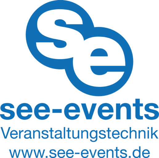 see-events